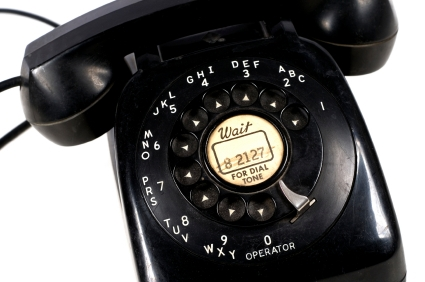 How To Dial  Numbers With Letters