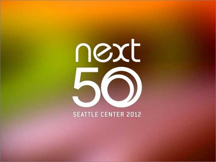 countdown to 50th anniversary