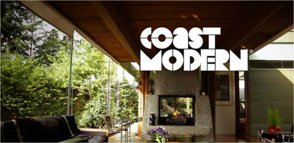 Coast Modern Film At Northwest Forum Dec 11 13