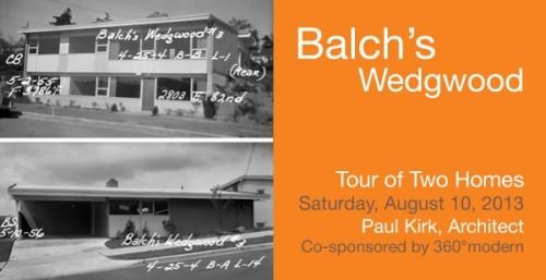 balch_kirk homepage