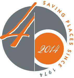 40th Logo-Grey blog