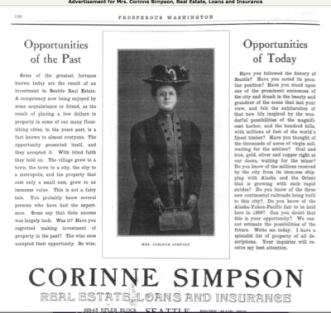 Corinne-Simpson-400x379