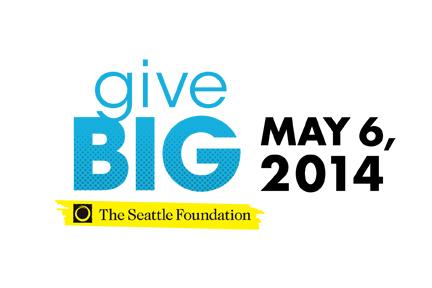 TSF_GiveBig_logo_DATE_BLUE-02 blog